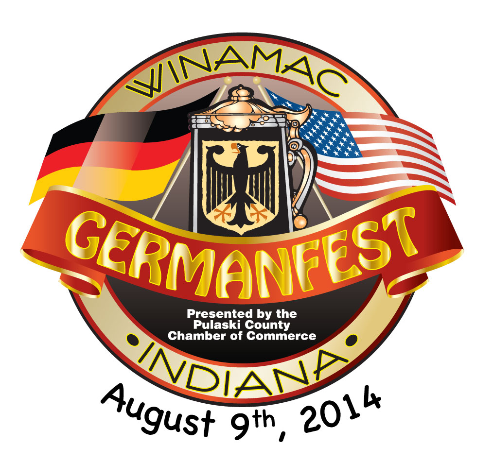 Indiana pulaski county francesville - The Pulaski County Chamber Of Commerce Will Present Germanfest Tomorrow In Downtown Winamac