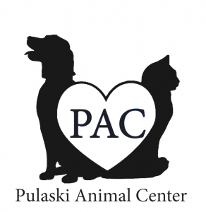 Pulaski Animal Center