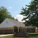 Culver Community School Corporation