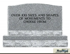 Say It Forever Monuments-574-249-4185