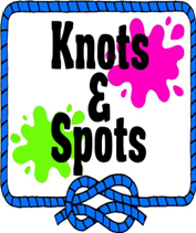 knots and snots