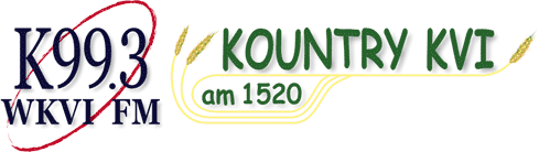 WKVI Information Center Logo